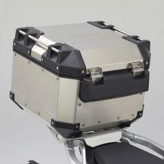 KIit Top Box Honda Aluminium 42L Africa Twin 1100