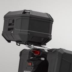 Kit Top Box Honda Plastique 58L Africa Twin 1100