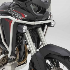 Kit Feux Additionnels Africa Twin 1100