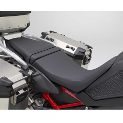 Selle Basse Africa Twin 1100