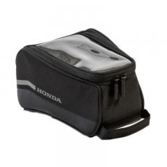 Sacoche de réservoir Honda CBR500RR CB500F 08L71-MKJ-D00