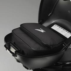 Sac de Top Box Honda 35 Litres