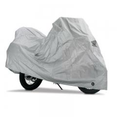 Housse de Protection Moto Scooter Honda
