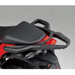 Support Top Box Honda VFR800F