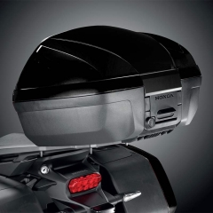 Top Box Honda 45L Integra 750/VFR800 F/Crossrunner - Noir NH463