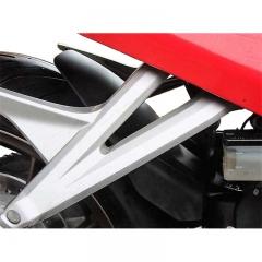 Garde-boue arrière Honda CROSSRUNNER VFR800F
