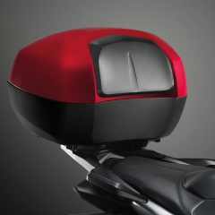 Top Box 31L Honda CROSSRUNNER VFR800F