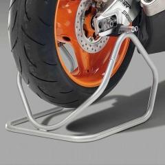 Béquille de Stand Honda CBR