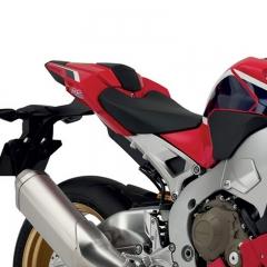 Capot de Selle Honda CBR1000RR