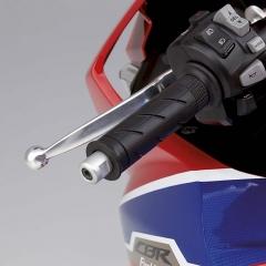 Embouts de Guidon Honda CBR1000RR