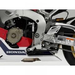Quick Shifter Honda CBR1000RR 08U70-MKF-D40