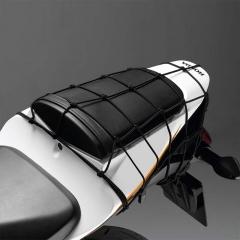 Filet Cargo Honda