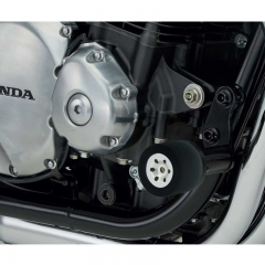 Pare Carters Inférieurs Honda CB1100EX/RS 2017-2019