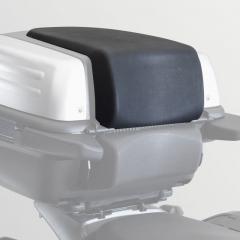 Dosseret Supérieur Top Box Honda NC750X