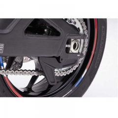 Protection de Couronne CBR1000RR R 08P77-MKR-D10