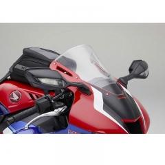 Bulle Haute Transparente CBR1000RR R 08R71-MKR-D10ZA