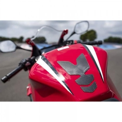 Protection de Réservoir CBR650R CBR500R