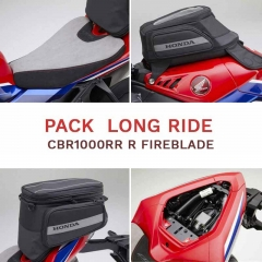 Pack Long Ride CBR1000RR R