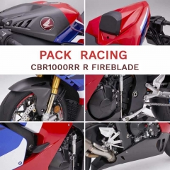 Pack Racing CBR1000RR R Rouge R380