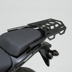 Porte-paquet Honda CB500F