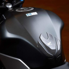 Protection de Réservoir Honda CBR500R CB500F