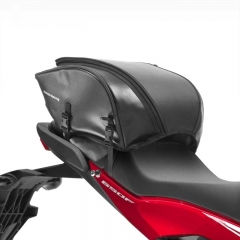 Sacoche de Selle Honda 08L56-MGM-800A