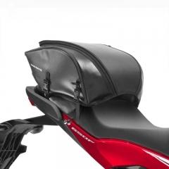 Kit Sacoche de Selle Honda CB650F CBR650F