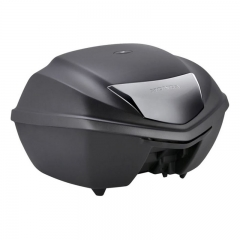 Top Box 35L Honda 08L72-MJE-D00ZA