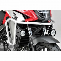 Kit de Feux Additionnels Honda CB500X