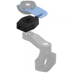 Chargeur USB Quad Lock