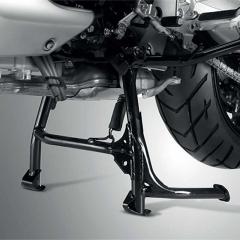 Béquille Centrale Honda Crossrunner VFR800X
