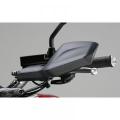 Déflecteurs de Mains Honda VFR800X/VFR800F