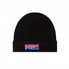 Bonnet HRC