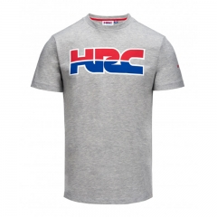 T-shirt HRC Gris