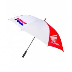 Parapluie HRC 1