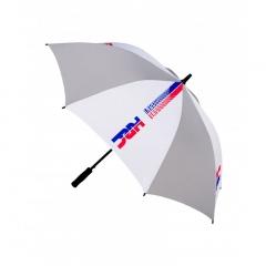 Parapluie HRC 2