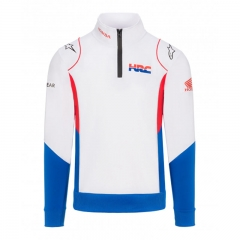 Sweat Replica HRC
