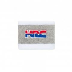 Bandeau HRC