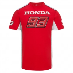 T-shirt HRC 93 Homme
