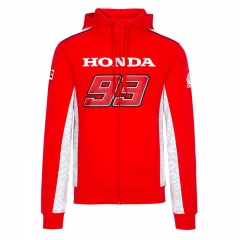 Sweat HRC 93 Homme