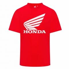 T-shirt HRC Honda Wing