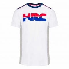 T-shirt HRC Blanc
