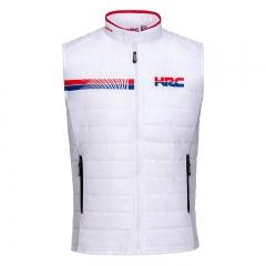 Bodywarmer Teamwear