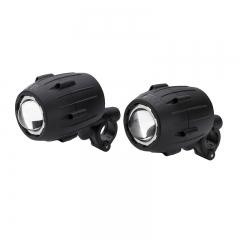Feux additionnels Givi S310 Trekker Lights