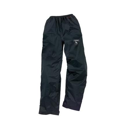 Pantalon de pluie Ubike Rapide