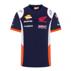 T-shirt Repsol Replica 2020