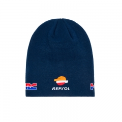 Bonnet Repsol Racing Collection