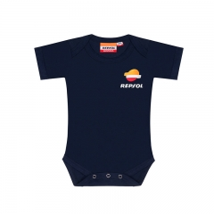 Body Repsol Racing Collection - Bleu