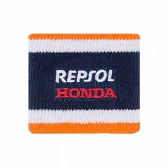 Bandeau Repsol Honda