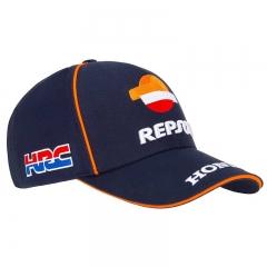 Casquette Repsol Honda Baseball Cap